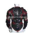 мотоцикл защитное снаряжение броня мотокросс куртка охраны для продажи