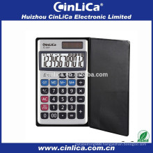 12 digits electronic calculator online time difference calculator SL-520P