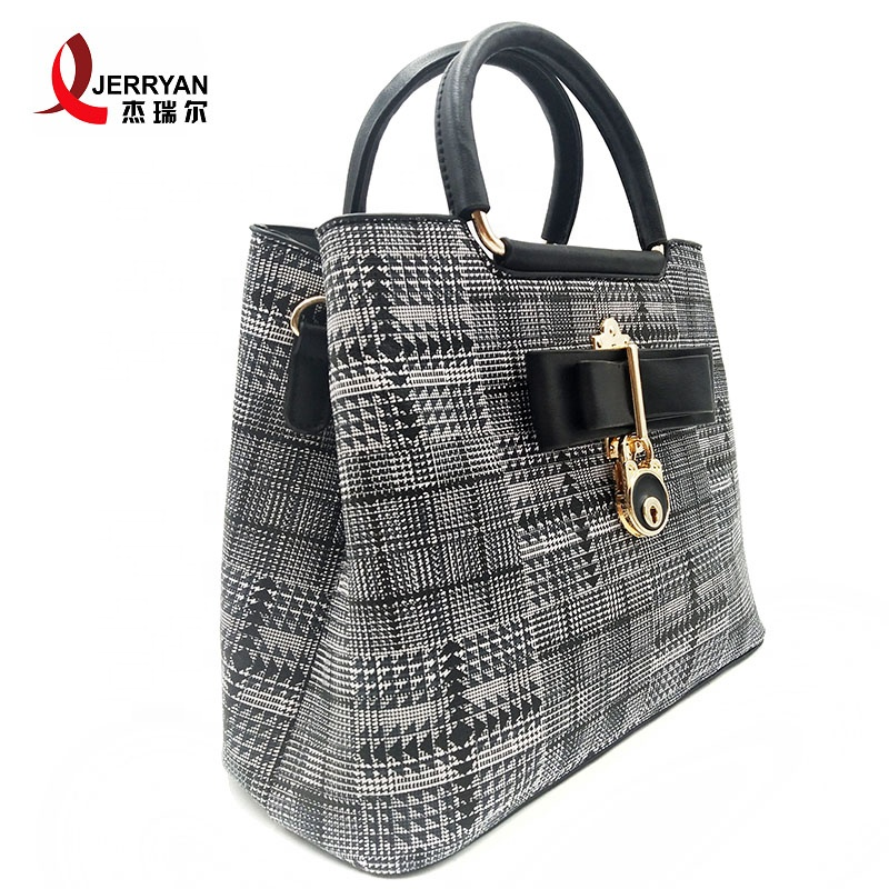 stylish bags for women