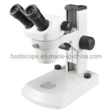 Bestscope BS-3015 Microscopio estéreo de alta resolución