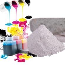 O adesivo para telhas cerâmicas HPMC substitui como agente espessante