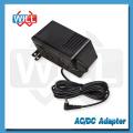 UL FC сертифицированный источник питания переменного тока DC 24v 100ma с USB-штекером