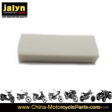 M6810011 Environmental White Eraser for General Use