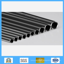 Cold Drawing Precision Steel Pipe