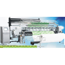 "Quilting Machine (CSDB128""-3)"