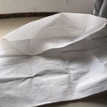 Пряжа квартиры PP круговой Сплетенный geotextile ткани