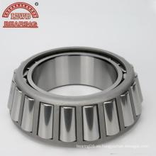 Venta estable y rodamiento de rodillos cónicos de alta calidad (32020)