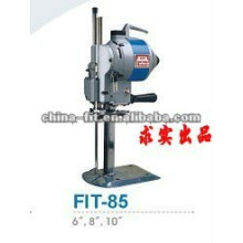 Fit-85 Cutting Machine Km Type From Japan