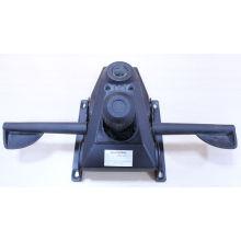 Mecanismo de la silla de la elevación de la alta calidad (NB001)