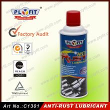 Autopflege Anti-Rost-Schmierspray