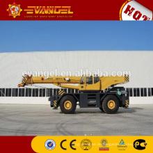 XJCM 40 Tonnen Mobilkran QRY40 Geländekran