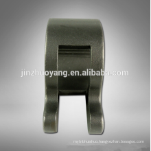 Precision CNC machining lost foam stainless steel casting part
