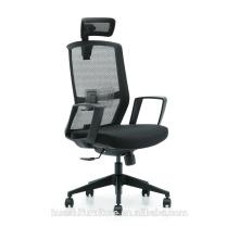 chaise d'ordinateur bon marché pour le bureau