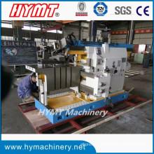Machine de façonnage à coupe hydraulique BY60100C hydraulique