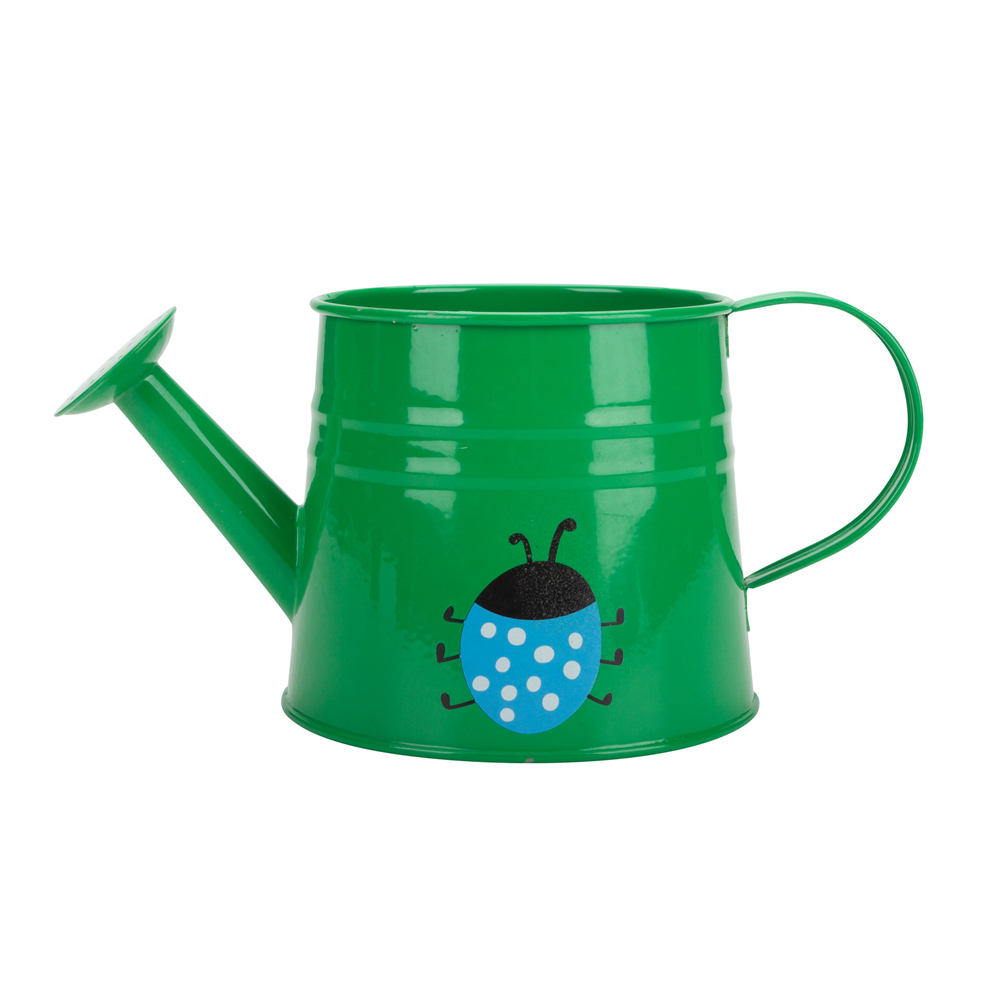 Watering Can For Kids