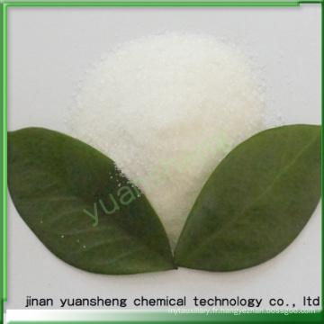 Gluconate de sodium 98% Sg / Pn Retarder