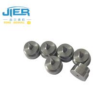 steel Air nozzle air rotating nozzle