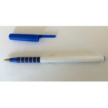 2016 nova caneta de bola de vara de Design