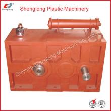 Getriebe für Kunststoff-Extruder
