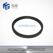 Oil and Well Drilling Cemented Carbide Seal Ring