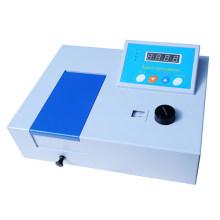 Vis Spectrophotometer 721 Lab Equipment
