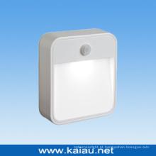 Luz da noite do bebê LED (KA-NL307)