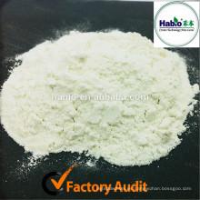 lactasa (10,000-100,000U / g)