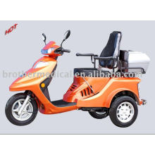 Bestseller Handicapped Gas Scooter im Jahr 2012