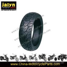 Neumático de motocicleta / neumático adecuado para Gy6-150