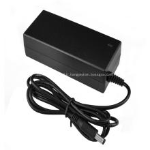 Adaptateur secteur / câble de bureau 22V 3,5 A CA / CC