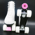 Children's Roller Skates Shoes online for Sale