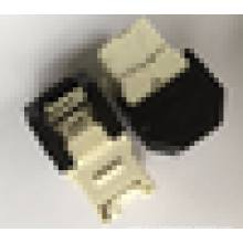 UTP Cat5e / Cat6 RJ45 8P8C 3M Модульный разъем, 3м вольт rj45 jack utp cat6,3m keystone jack