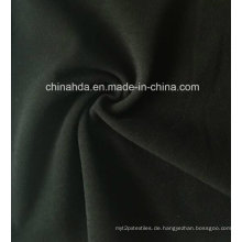 100% Polyester Loop-Pile Stoff für Casualwear Stoff (HD1101046)