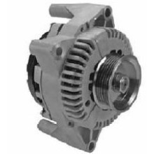32F1Z10346BA,2F1U10300BA,2F1U10300BB,2F1UBB,2L1U10300BA Ford 8269 Alternator