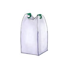 Dapoly PP Woven Jumbo Bags 1000kg jumbo bag