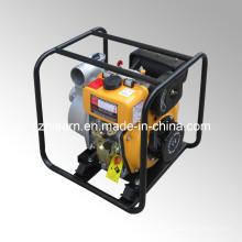 Falso bomba de agua diesel de 3 pulgadas (DP30)
