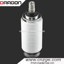 11кв ZW20 цене вакуумной камеры для наружного выключателя части выключателя 204C