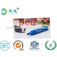 acrylic paint pen