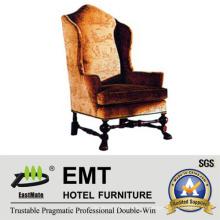 Современный отель-стул