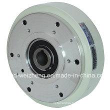 50nm Ys-5b2 for Unreeling Hollow Shaft Magnetic Powder Brake