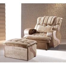 Hotel Sauna Chair Hotel Muebles