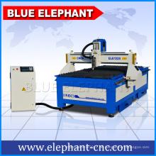 Plasmaschneider cut 100, cnc-schneidemaschine, cnc-plasma-schneidemaschine preis