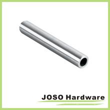 304/316 Stainless Steel Round Tube for Sliding Door System (RT11)