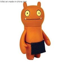 China Suppiler Großhandel Kunststoff Spielzeug