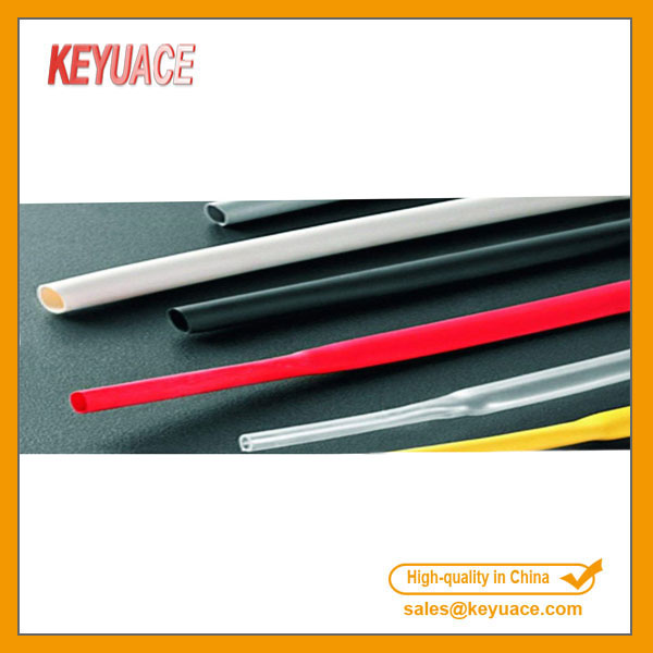 High Quality Heat Shrink Tubing