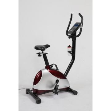 Quiet Home Indoor Manual Fitness Fitness Bicicleta de ejercicio