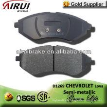 D1269 CHEVROLET Lova car spare part