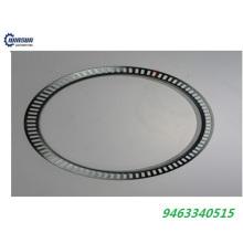 Abs sensor repair 9463340515 for Mercedes