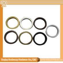 wholesale high quality decorative curtain rings