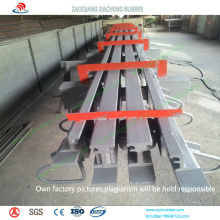 China Supplier Bridge & Highway Steel Expansion Joint with Good Quality